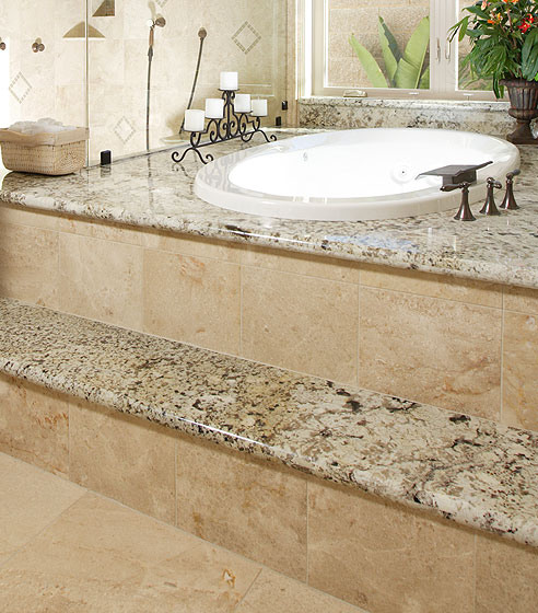 Granite, Marble And Quartz Kitchen And Bathroom Countertop Selection In  Baltimore Maryland. Matches Area Match Both Your Lifestyle And Your Budget.